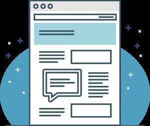 buy premium blog articles