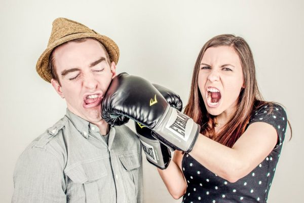 Freelance Writing Lessons From a Rude Editor: 7 Takeaways